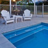 Pool and Spa Adhesives