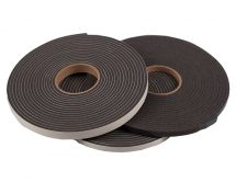 PVC Foam Bulk and Tape Materials
