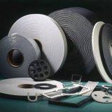Specialty PVC Foam