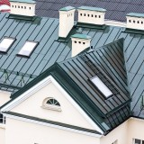 Metal Roof Sealants