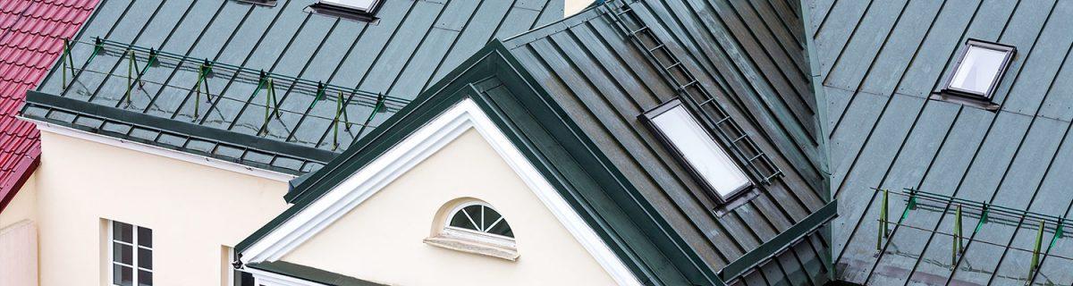 NovaFlex Construction Silicone Colored Caulk | Window Siding