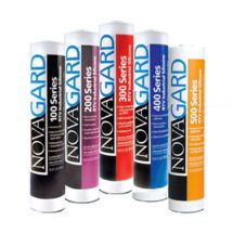 Silicone Sealants, Adhesives, Coatings