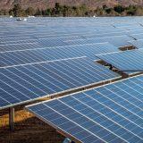 Solar/Photovoltaic Silicone