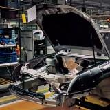 Automotive PVC Foam