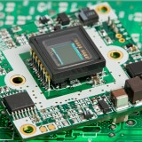 UV Cure Conformal Coatings