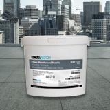 NovaPatch Fiber Reinforced Mastic (MXF)