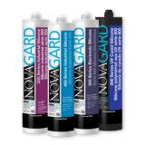 View all Novagard Solutions